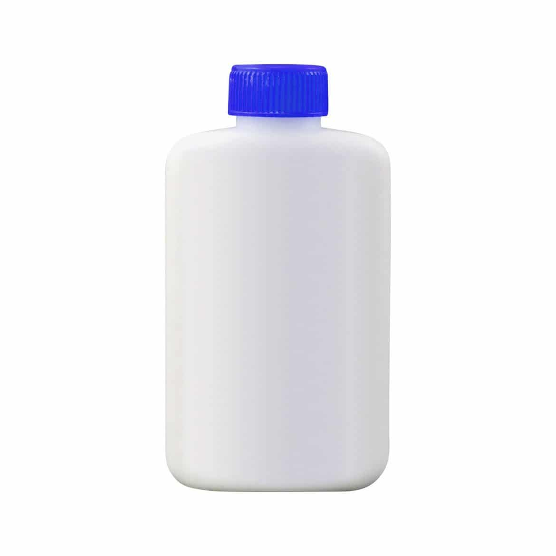 pot de maltodextrines