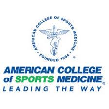 Logo ACMS sport