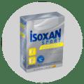 isoxan sport