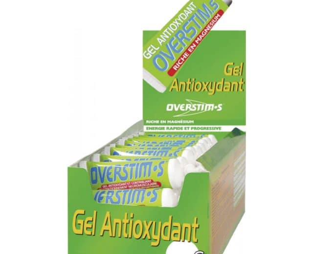 gel antioxydant hydrixir overstims