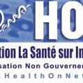 certification hon