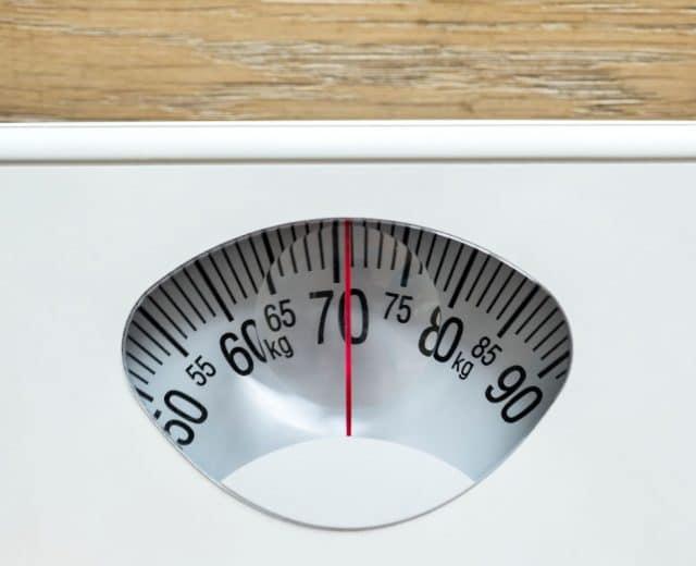 Balance obésité