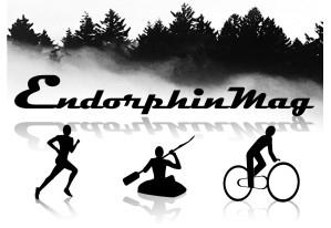 endorphin mag