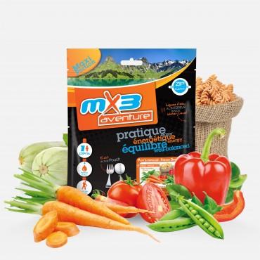 mix pasta mx3