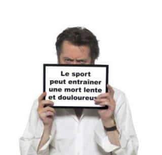 jacno sport