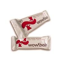 wowbab