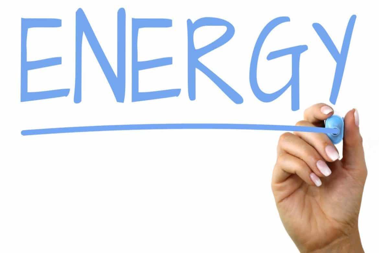 Dépense d'énergie du sportif
