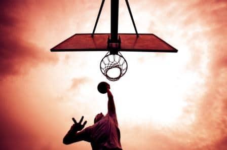 Basket nutrition