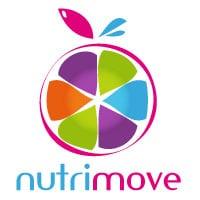 nutrimove conseil et formation nutrition lyon