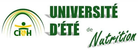 nutrition sportif universite ete clermont