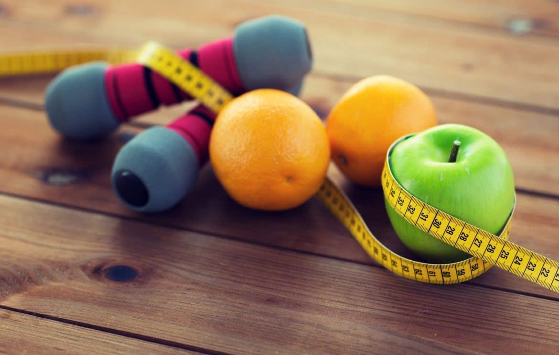 coaching nutrition et sport